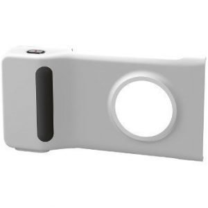 Nokia PD-95G Camera Grip for Lumia 1020 White