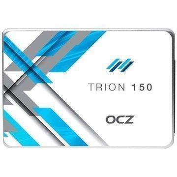 OCZ Trion 150 2.5'' SSD 480GB