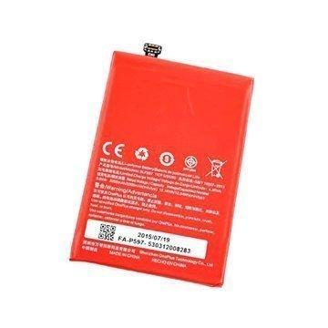 OnePlus 2 Akku BLP597