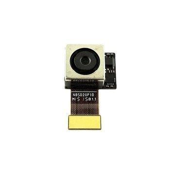 OnePlus 2 Kameramoduuli