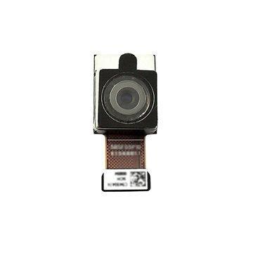 OnePlus 3 Kameramoduuli