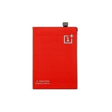 OnePlus One Akku BLP571