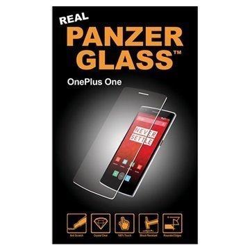 OnePlus One PanzerGlass Näytönsuoja