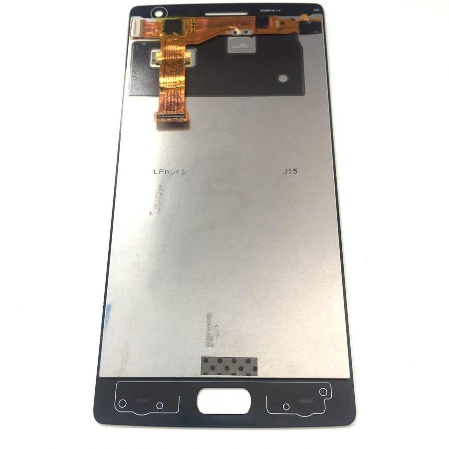 OnePlus Two täydellinen etupaneeli