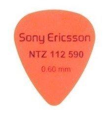 Open Tool Sony Ericsson Alkuperäinen