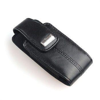 Original Blackberry 8100 8110 8120 8130 Case Black