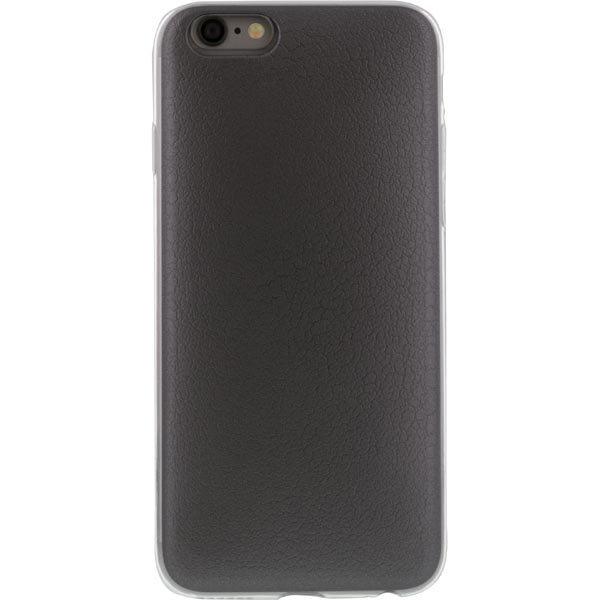 Original Slide Card case skal iPhone 6 slide korttipaika harmaa