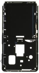 Original Sony Ericsson P1i Middle Housing