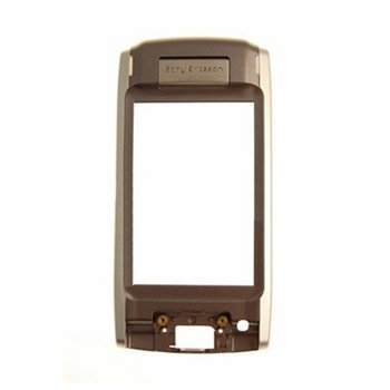 Original Sony Ericsson P910i Front Housing