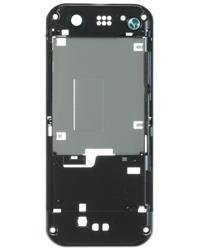 Original Sony Ericsson W890i Middle Housing Black