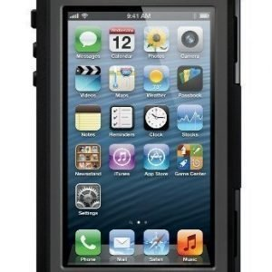 OtterBox Armor for iPhone 5 Waterproof