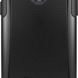 OtterBox Commuter Samsung Galaxy S4