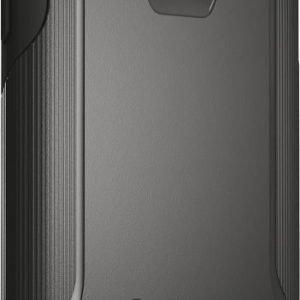 OtterBox Commuter Samsung Galaxy S5