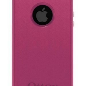 OtterBox Commuter Series for iPhone 5 Avon Pink