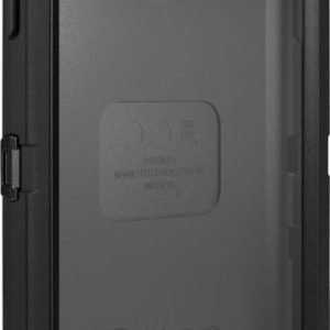 OtterBox Defender Samsung Galaxy S4