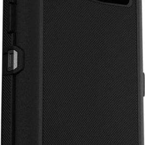 OtterBox Defender Samsung Galaxy S7