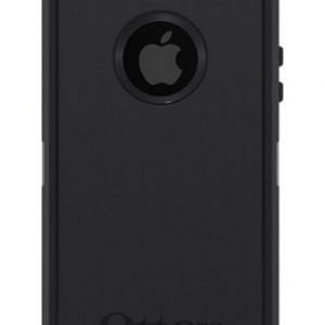 OtterBox Defender Series for Apple iPhone 5/5S Black