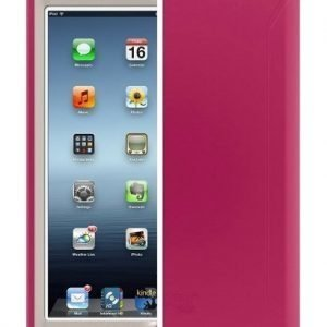 OtterBox Defender for iPad Mini Blushed