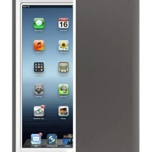 OtterBox Defender for iPad Mini Crevasse