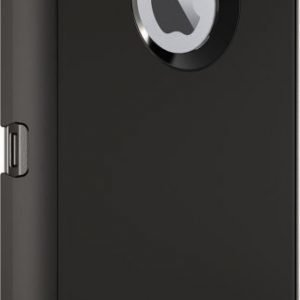 OtterBox Defender iPhone 6 Plus