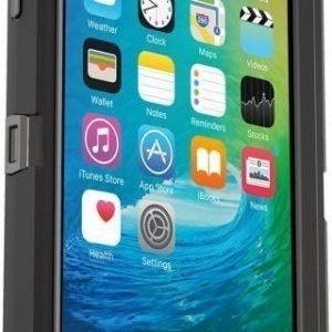 OtterBox Defender iPhone 6/6S Plus