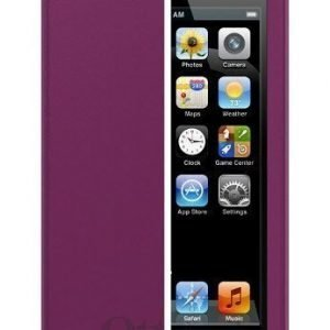 OtterBox Prefix Series for iPhone 5 Thistle