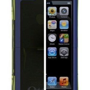 OtterBox Reflex Series for iPhone 5 Radiate