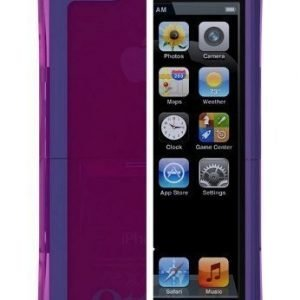 OtterBox Reflex Series for iPhone 5 Zing