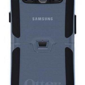 OtterBox Reflex for Samsung Galaxy SIII Vapor