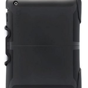OtterBox Reflex for iPad 2