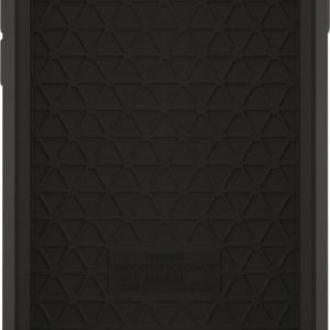 OtterBox Symmetry iPhone 6