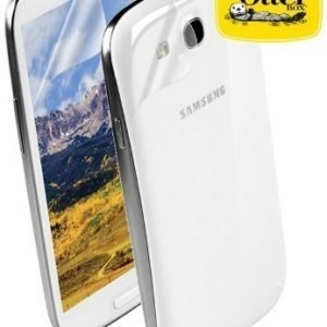 Otterbox 360 Series for Galaxy S3