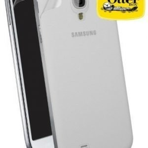 Otterbox 360 Series for Galaxy S4
