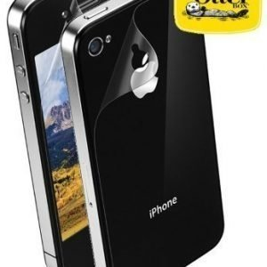 Otterbox 360 Series for iPhone 4/4S