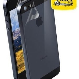 Otterbox 360 Series for iPhone 5