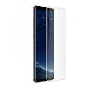Otterbox Alpha Glass Näytönsuojalasi Galaxy S8