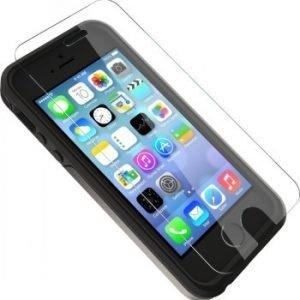 Otterbox Alpha Glass Näytönsuojalasi Iphone 5/5s/5c & Se