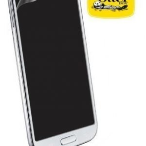 Otterbox Clean Series for Galaxy S4