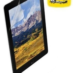 Otterbox Clean Series for iPad 2/3/4