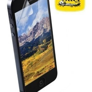 Otterbox Clean Series for iPhone 5