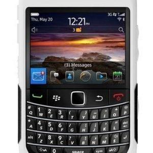 Otterbox Commuter case BlackBerry Bold 9780 Black/ White ( RBB4-9700S-28-C5OTR )