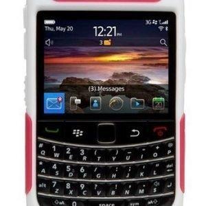 Otterbox Commuter case BlackBerry Bold 9780 Hot pink ( RBB4-9780S-44-E4OTR )