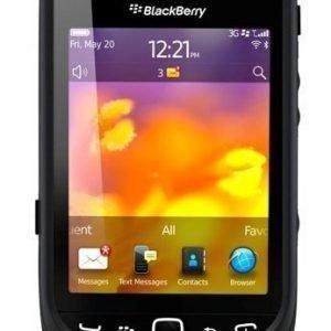 Otterbox Commuter case BlackBerry Torch 9810 ( RBB4-9810S-20-E4OTR )