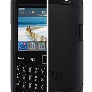 Otterbox Commuter case for BlackBerry Curve 9360 Black ( RBB4-CRV93-20-E4OTR )