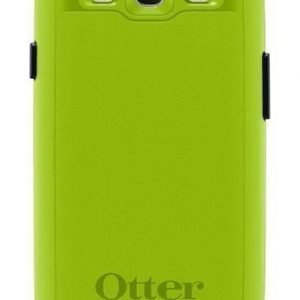 Otterbox Commuter for Samsung Galaxy S III Atomic