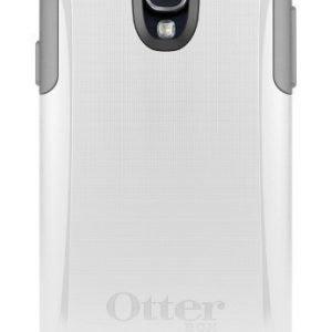 Otterbox Commuter for Samsung Galaxy S4 Glacier