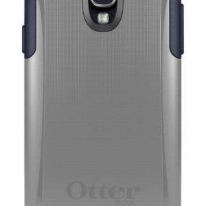 Otterbox Commuter for Samsung Galaxy S4 Marine