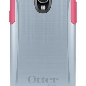 Otterbox Commuter for Samsung Galaxy S4 Wild Orchid