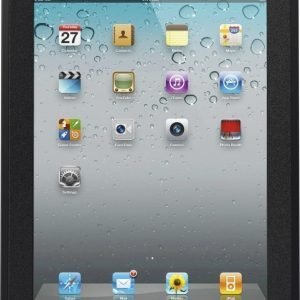 Otterbox Defender Series for iPad
