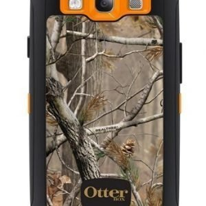 Otterbox Defender for Samsung Galaxy S III AP Blaze